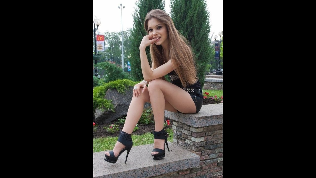 Norsk sex homo video anastasia date