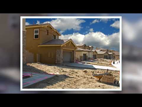 Good Contracts for Mechanics Lien | Construction Attorney Los Angeles, CA | (626) 789-2828