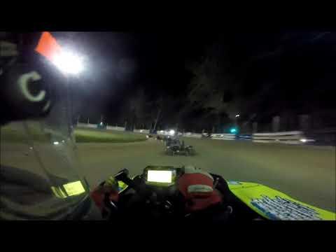 Vega Money Series Race #1 Jr Unrestricted at Starlite Speedway 5 13 19