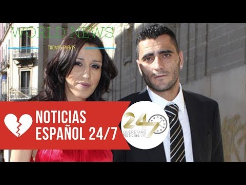 ¿Qué fue de Nuria Bermúdez, la famosa agente de futbolistas? thumbnail