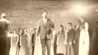 coro filarmónico juvenil la piragua