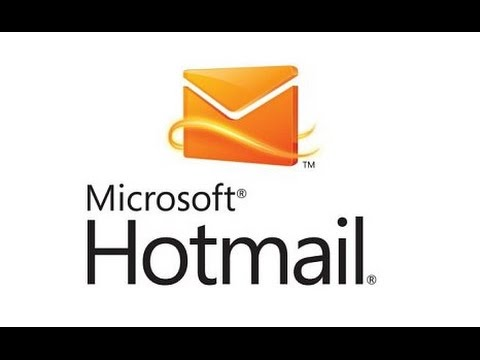 How To Change Password On Your Hotmail Account