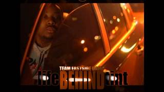 Team Eastside Dame - Road Life Ft. Team Eastside Snoop & Chavis Chandler