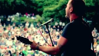 Ard Matthews - Thank You (Led Zeppelin Cover)