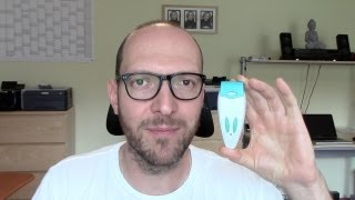 Mückenstich juckt? Hilfe gegen Juckreiz mit Bite Away (Tipp)