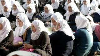أخبار الإمارات - تنظيم أنشطة تحدي القراءة العربي في مدارس قطاع غزة لبناء جيل مثقف