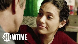 Shameless | 'How About You Move In?' Official Clip | Season 6 Episode 7
