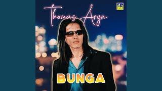 Download Dermaga Biru
