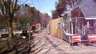 Baixar Matt in Scarboro: vlog 4 of 12
