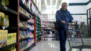 Shoplifter winco chico ca