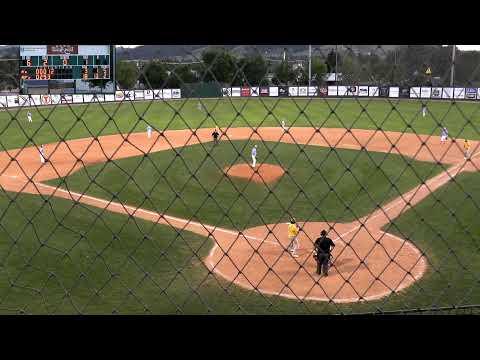 Helena American Legion Baseball