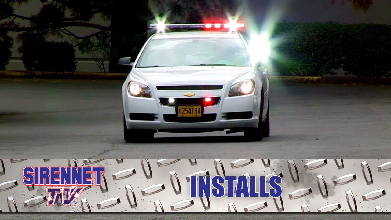 A chevy malibu campus patrol security vehicle youtube a chevy malibu campus patrol security vehicle aloadofball Gallery
