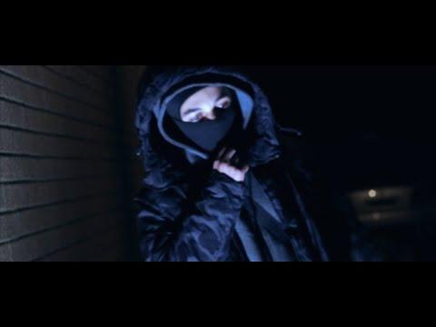 L1 x Lil Femz - Step Correct (Music Video) | @MixtapeMadness