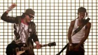 Cash Money Heroes - I Made It (WITH LYRICS)