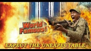 Who Killed Captain Alex: Uganda's First Action Movie (English Subtitles) Best Moments and Highlights