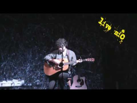 Paddy Casey - whatever gets you true