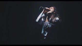 LASTELLE - This Cage I Built Myself (OFFICIAL MUSIC VIDEO)