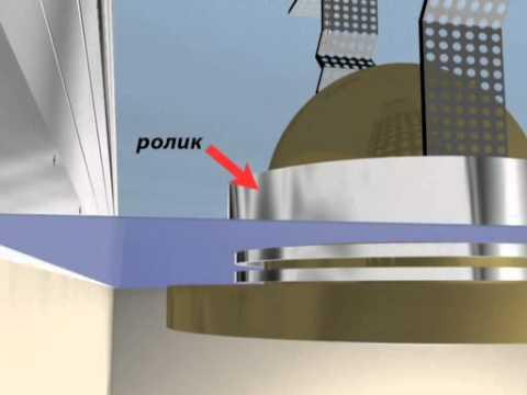 Монтаж натяжного потолка в Алчевске Стаханове Луганске тел. 0665125252.