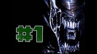 Aliens versus Predator 2 (alien)