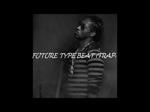 Future Type Beat (Prod.by Kay Rain) (NEW 2017 Hip Hop)