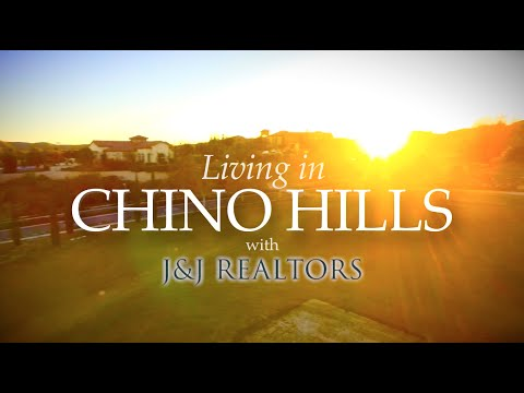 Things To Do In Chino Hills | Living In Chino Hills