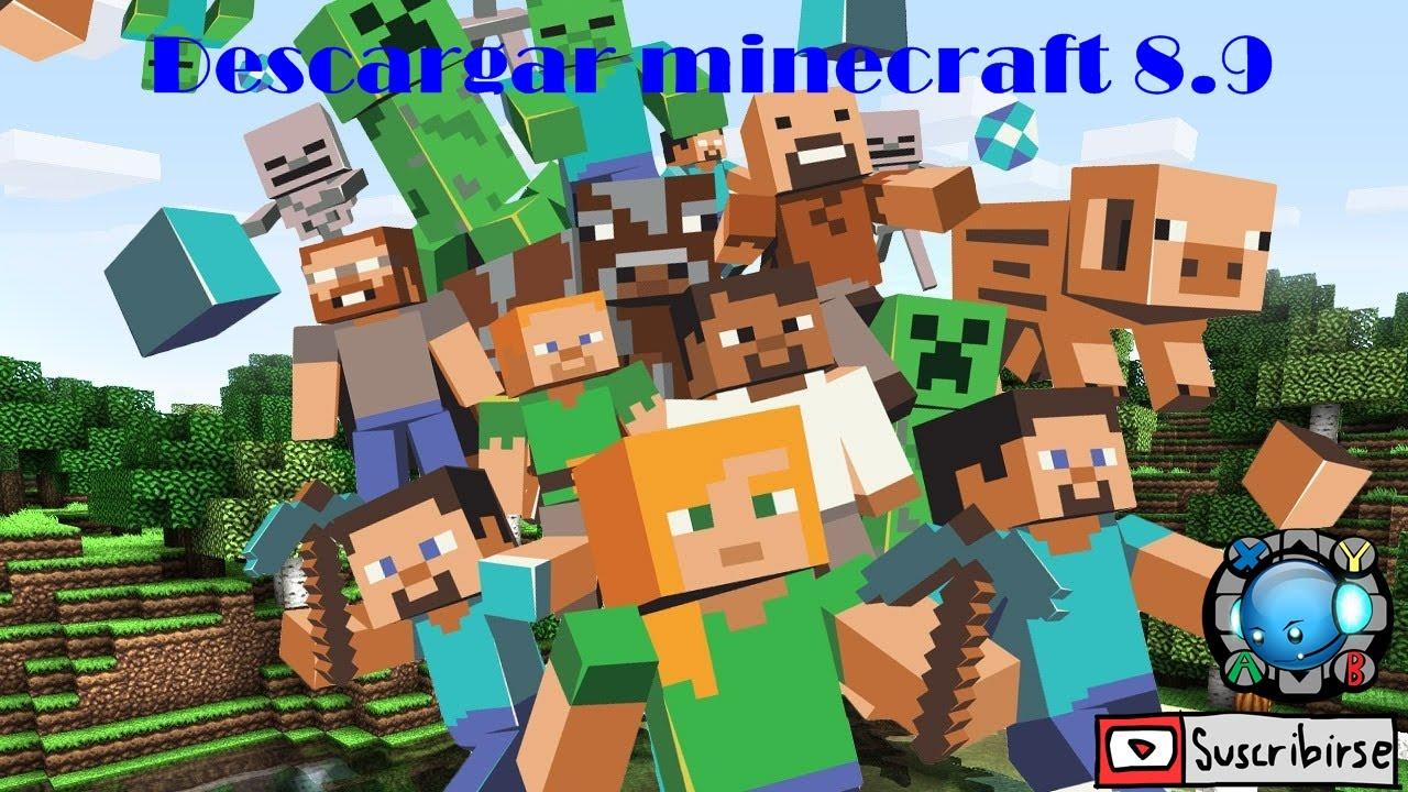 how to change minecraft version 2017