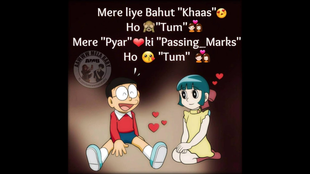 Fullscreen Whatsapp Status Whatsapp Dp Romantic Funny Love Sad