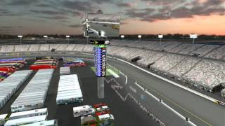 New score tower for Richmond Thumbnail