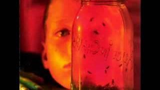 Grunge, Post-Grunge, 90's Alternative Rock, Early 00's Rock