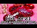 Dj Slow Enak Banget Bad Liar  Dj Afz Remix  Mp3 - Mp4 Download
