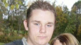 Craigslist Killing: 'My Son Is Innocent'