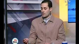 """بالفيديو..البرلماني احمد طنطاوي يفتح النار على الحكومة :""""اللي يلاقي دلع وميدلعش حرام عليه"""""""