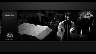 Tech N9ne - On The Bible - T.I. & Zuse [Original Track HQ-4Kᴴᴰ] + Lyrics YT-DCT