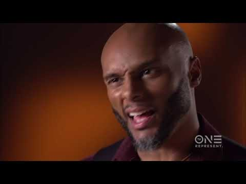 Clive Davis Brought New Life To Kenny Lattimore's Career | Unsung