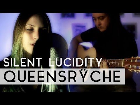 Queensrÿche - Silent Lucidity Fleesh