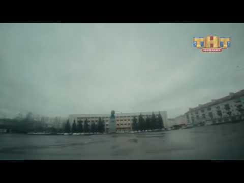 Работа в Южно-Сахалинске - Городская доска объявлений