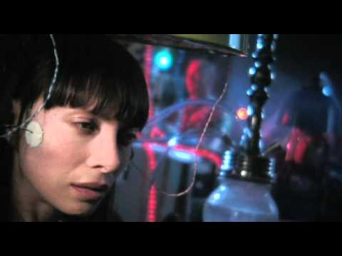 "Dana Shelayne Kroeger DP: fun scene from ""California Schemin'"" 2011/2012"