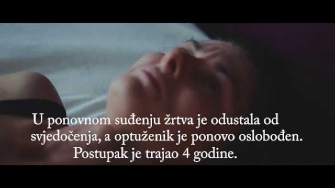 besplatni gay porno videis