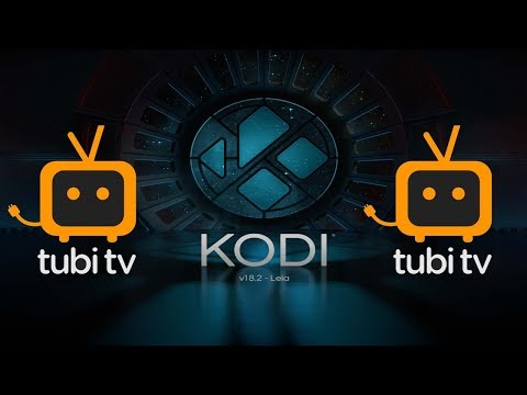 How To Enjoy Movies And TV Show And IPTV Live Streams By This Amazing KODI Addon