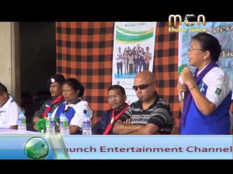 Myntoilang Cable News MCN 06 10 2013 x264