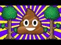 POOP HOOK - Terraria 1.3 Multiplayer Let's Play - Episode 16