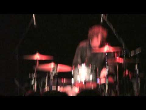 The Black Crowes - Shepherds Bush Empire, London, England 2011-07-12 (Part 2)