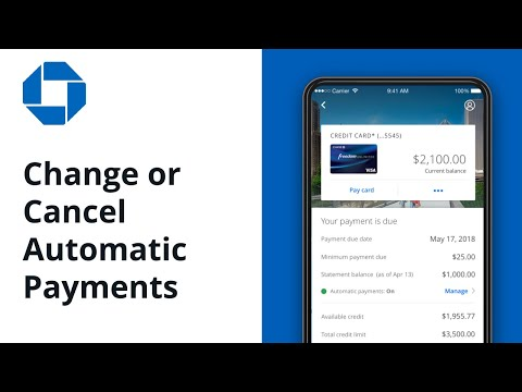 chase-mobile®-app:-how-to-change/cancel-credit-card-automatic-payments