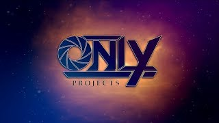 Only Projects | Trailer (2017)