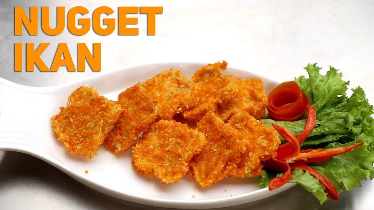 Download 62 Gambar Nugget Ikan Tenggiri HD Terpopuler