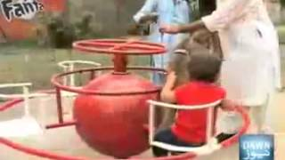 Funny Pakistani Cute Baby monkey friend 2013 pathan pastho clips