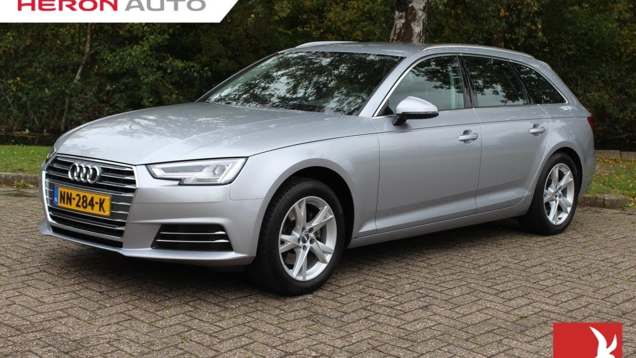 s troni estate for cz used edition inch lease audi tronic car avant