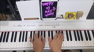 Martina mcbride valentine (piano instrumental) youtube.