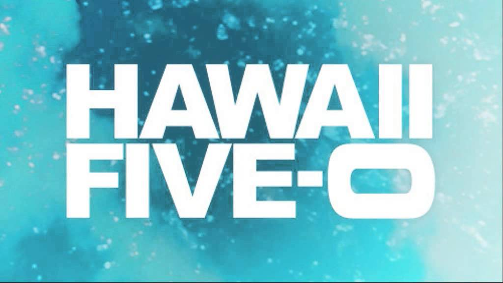 Hawaii Five O Youtube