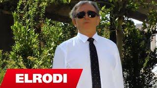Fran Imeraj - Jo dhunes (Official Video HD)